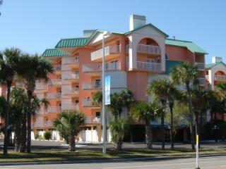 ATB 165387 Gulf Front Beach Cottage I 3bed 2 bath Gulf Front! - Indian Shores vacation rentals