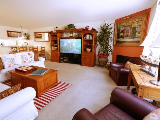 LOCATION!! Walk to Beach,Pier,Spacious Townhome - Santa Monica vacation rentals