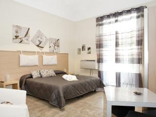 Lavika is a new and comfortable bed and breakfast - Catania vacation rentals