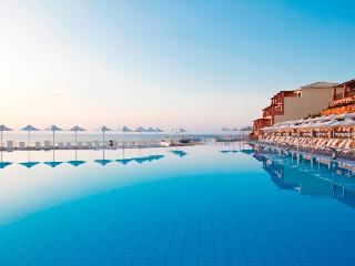 Amazing Views...Amazing Swimming Pool - Svoronata vacation rentals