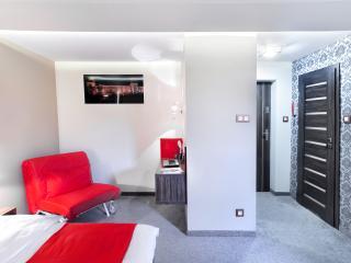 Apartament Podwale - Lancut vacation rentals