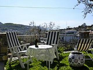 Casa Gabbianella - Sant'Agata sui Due Golfi vacation rentals