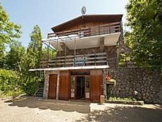 Villa Lisa - Sant'Agata sui Due Golfi vacation rentals