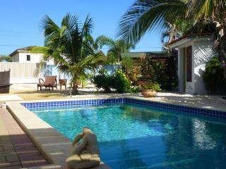 Casa Azul - Aruba vacation rentals