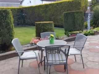 Larkfield - Belfast vacation rentals