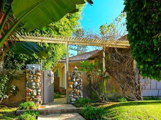 Beach House May Special $1200/wk. - La Jolla vacation rentals