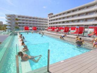Magaluf Sol Wave House Apartment - Magalluf vacation rentals