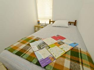 Small room in Magdalena - Lima vacation rentals