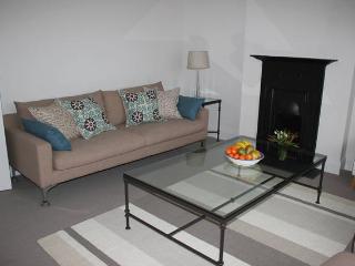 The Luxurious Duplex (Peymans) - Cambridge vacation rentals