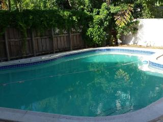BRAND NEW 1BR APT w/SPA BATH & POOL - Fort Lauderdale vacation rentals