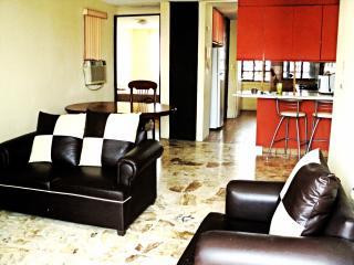 Tu Casa en San Pedro / Monterrey - Monterrey vacation rentals