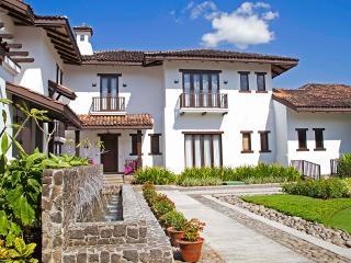 Hacienda Pinilla - Malinches del Mar 02 - Santa Cruz vacation rentals