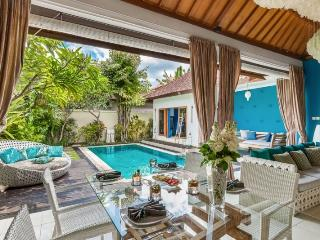 Vacation Rental in Seminyak