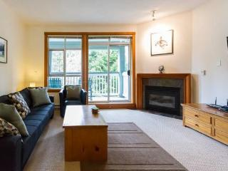 Casa Kettlewell | Family-Friendly Townhouse - Whistler vacation rentals