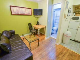 murray Hill apt - New York City vacation rentals