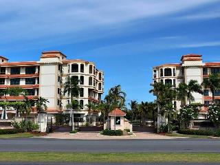 New! Trump Founders Residences, Up To 50% Off! - El Yunque National Forest Area vacation rentals