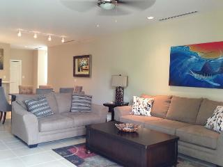 Pacifico L310 – Brand New 3 bedrooms and 2 baths- Second Floor - Guanacaste vacation rentals