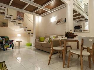 Dal MILLENOVECENTOTTO nel borgo di Gaeta - Gaeta vacation rentals