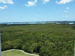 Jasmine Bay North - WBC JBN1502 - Estero vacation rentals