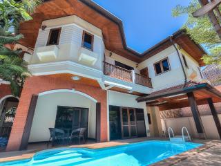 Contemporary house in Rawai - Nai Harn vacation rentals