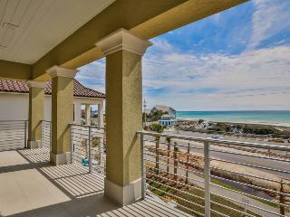 DaShells30A - Santa Rosa Beach vacation rentals