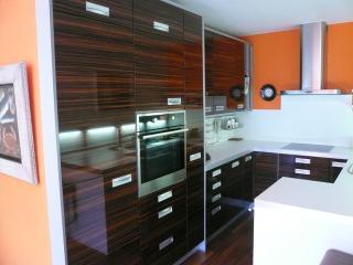 apartment in Schwabing - Munich vacation rentals