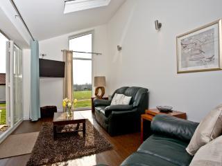 Primrose, Stoneleigh Village - Primrose, Stoneleigh Village located in Sidmouth, Devon - Bridport vacation rentals