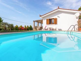 Villa Katerina - Skopelos vacation rentals