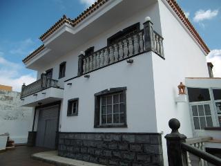 Villa Augustin - Masca vacation rentals