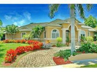 690 Pelican Court - Marco Island vacation rentals