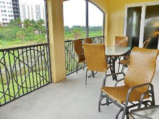 1289 Rialto Way Unit 201 - Marco Island vacation rentals