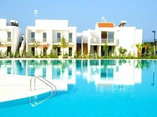Casa vacanza Metaponto - Metaponto vacation rentals