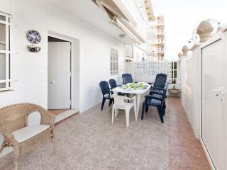 LLIGABOSC - 0883 - Simat de la Valldigna vacation rentals