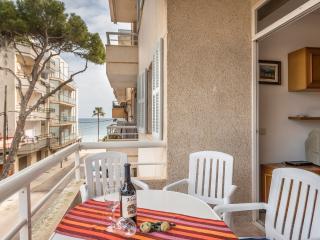 BON DIA - 0856 - Cala Millor vacation rentals