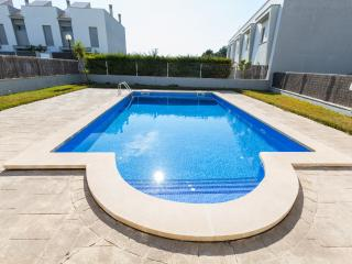 ALADERNA- 0801 - Ca'n Picafort vacation rentals