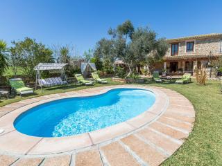 CAN DIEGO - 0787 - Inca vacation rentals