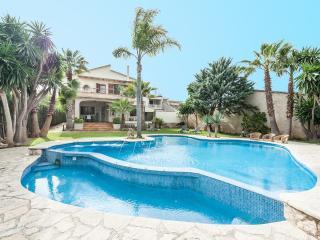 CASSANDRIA - 0917 - Inca vacation rentals