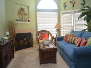 BEACH CLUB UNIT 382 - Chapman Ranch vacation rentals