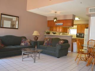 LEEWARD COVE UNIT B7 - Corpus Christi vacation rentals