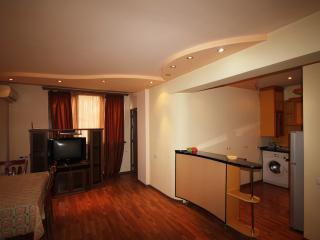 Amiryan - Saryan 27 - Yerevan vacation rentals