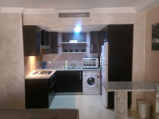 furnished modern apartment for rent amman jordan - Amman vacation rentals