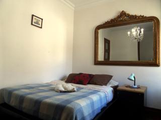 Lovely apartment close to the sea - Ponta Delgada vacation rentals