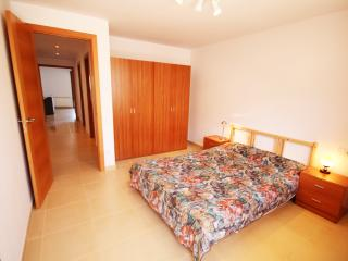 Bright Apartment in the Pyrenees - Tremp vacation rentals