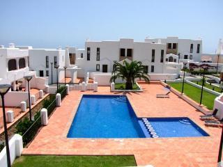 Villa Mirador de les Bassetes 18 - Calpe vacation rentals