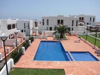 Villa Mirador de les Bassetes 22 - Calpe vacation rentals