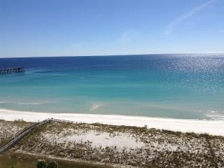 Gorgeous New Gulf Front Condo - Navarre vacation rentals