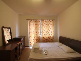 Vardanants 4 - Yerevan vacation rentals