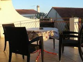 Apartment Zeko 3 - Sibenik-Knin County vacation rentals