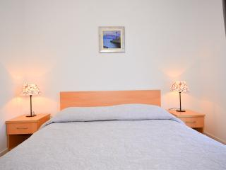 Nice and romantic place (2+1) - Southern Dalmatia vacation rentals