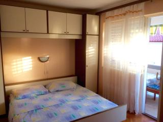Keko's room 2 for 2 - 150 meters from the beach - Rab vacation rentals